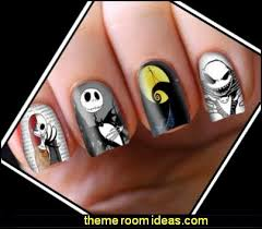Nightmare Before Christmas Room Decor Decorating Theme Bedrooms Maries Manor Nightmare Before Christmas