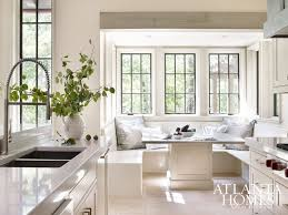 White Home Interior 295 Best Home Kitchen Dining Room Images On Pinterest Kitchen