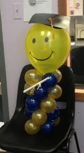 67 best balloons graduation images on pinterest graduation