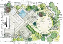 best landscape plan idea u2013 latest hd pictures images and wallpapers