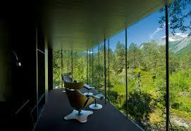 norwegian interior design a hotel in norway interior design mag