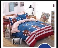 duvet covers uk debenhams duvet covers nz online duvet covers nz