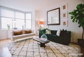 Nook Sofa Jardan Deciding On A New Sofa Dear House I Love You