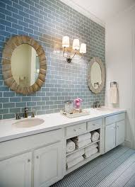Bathrooms Tiles Designs Ideas Colors Best 25 Blue Grey Bathrooms Ideas On Pinterest Bathroom Paint