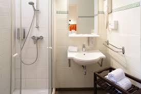 Bathtub 3 Persons Hotel Arc Rooms Hotel Les Cedres Joyeuse Hotel Ardeche Logis De