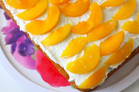 the pioneer woman u0027s tres leches cake eat live run
