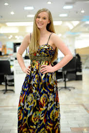 red carpet styles influence 2012 prom dress trends times free press