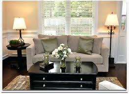 decorating ideas for a small living room creative decorating ideas for small spaces ideas pureawareness info