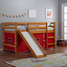 Coolest Dorm Rooms Ever Coolest Room Ever For A Boy Cool Stylish Dp Awesome Bedroom Ideas