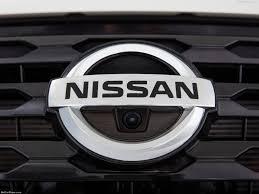 nissan 2017 nissan pathfinder 2017 pictures information u0026 specs