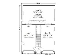 Simple Garage Apartment Plans 68 Best Garage Apartments Images On Pinterest Garage Apartments