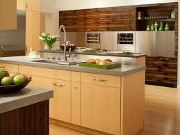 ikea kitchen design online use online ikea kitchen planner free for your modern kitchen