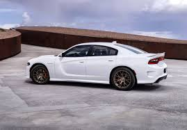dodge charger hellcat 2015 dodge charger srt hellcat revealed quickest production sedan