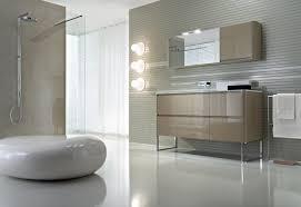 design waschbeckenunterschrank designbadmöbel für unsere badkonzepte