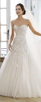 wedding dresses pictures tolli wedding dresses 2018 for mon cheri