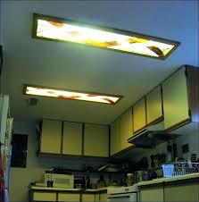 homemade fluorescent light covers homemade fluorescent light covers kitchen fluorescent light covers