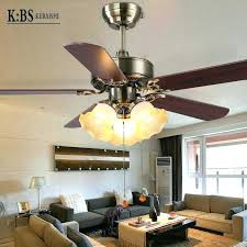 bedroom ceiling fans with lights living room fans with lights large ceiling fans living room fans