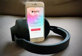 apple music a closer look at apple music feature packed but a bit disjointed