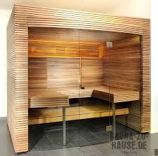 designer sauna die 20 schönsten designsaunen sauna zu hause