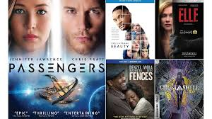 new dvd and releases for march 14 2017 kutv