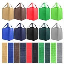 bags in bulk reusable grocery bags bulk