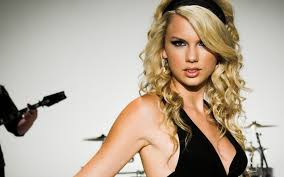 taylor swift 9 wallpapers eliza kate taylor swift wallpapers
