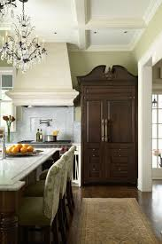 77 best renovation inspiration images on pinterest custom