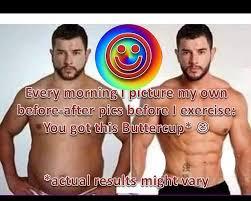 Gym Life Meme - workout exercise fit motivation getfit fitness diet