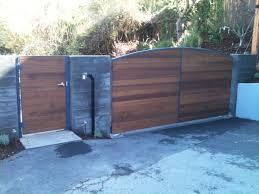 garden decor astounding driveway design and outdoor home