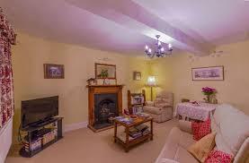The Sitting Room Ludlow - hardwicke farm shropshire hills u0026 ludlow