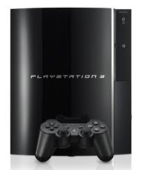 ps3 gaming console ps3 definition from pc magazine encyclopedia
