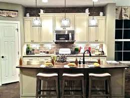 placement of pendant lights over kitchen sink lights for above kitchen sink cool double pendant lights over sink