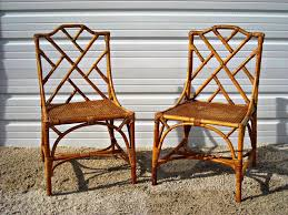 Bamboo Chairs For Sale Top Vintage Bamboo Furniture Good Vintage Bamboo Furniture
