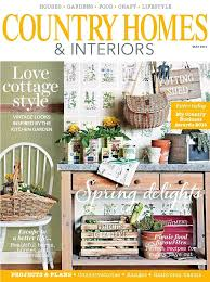 country homes and interiors recipes cheapest subscription country homes interiors magazine and images