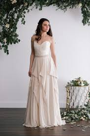 bridal designers wedding dress designers we carry in sudbury ma your bridal