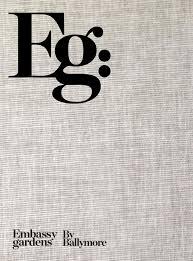eg eg host brochure by ballymore group issuu