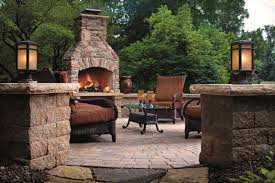 Backyard Fire Pits Designs Brilliant Outdoor Fire Pit Ideas Backyard Outdoor Fire Pit Design