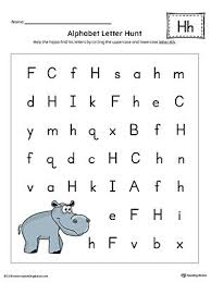 best 25 letter h activities ideas on pinterest k dot letter h