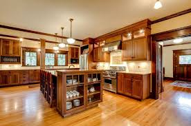 coordinating wood floor with wood cabinets coordinating wood floor with wood cabinets 28 images 37