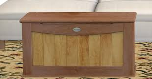 Toy Box Ideas Toy Chest Ideas Home