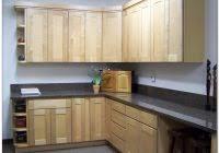 Unfinished Maple Kitchen Cabinets Black Shaggy Rug Ireland Rugs Home Design Ideas Dgr028573o