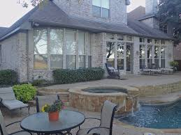 improving your home exterior with lime wash painting