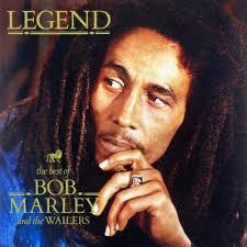 bob marley history biography bob marley official site life legacy history