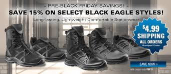 Most Comfortable Police Duty Boots Fire Fighter Boots Ems Boots Law Enforcement Boots Haix