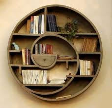 12 best biblio images on pinterest book shelves bookcases and books