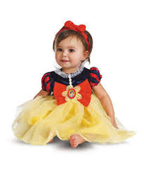 Baby Costumes Halloween 0 3 Months Baby Halloween Costumes Tiny Trick Treaters Simple
