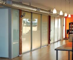 Barn Door Room Divider by 11 Best Glass Barn Doors Images On Pinterest Sliding Doors