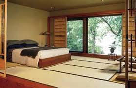 chambre prune et gris decoration feng shui chambre 9 d233co chambre prune et gris jet set
