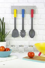 idee cadeau cuisine cuisine ustensile cuisine en c unique ustensil de cuisine lovely