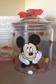 best 25 mickey and friends ideas on pinterest mickey mouse and